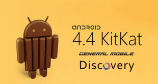 Discovery Android 4.4, Discovery Firmware Download, Discovery Firmware Upload, Discovery Versiyon Yükseltme, Discovery Yazılım Güncelleme, General Mobile KitKat Güncelleme, General Mobile Android 4.4, GM Discovery Android 4.4, GM Discovery Android KitKat, GM Discovery Firmware Upload, GM Discovery Yazılım Güncelleme,