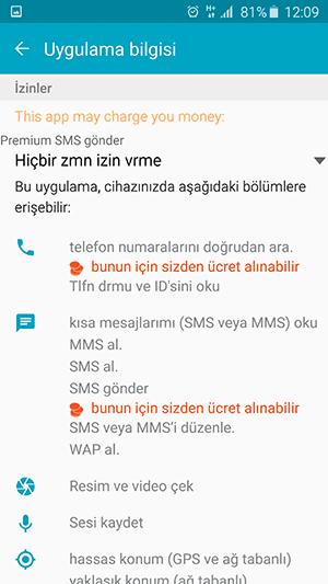 4 Haneli Numaralara SMS Gönderme Sorunu,SMS Gönderme Sorunu, TurkcellSMS Gönderme Sorunu Çözüm, VodafoneSMS Gönderme Sorunu Çözüm, AveASMS Gönderme Sorunu Çözüm,