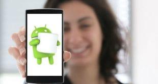 Samsung Android 6.0 Marshmallow Güncellemesi, Sony Android 6.0 Marshmallow Güncellemesi, LG Android 6.0 Marshmallow Güncellemesi, Nexus Android 6.0 Marshmallow Güncellemesi,