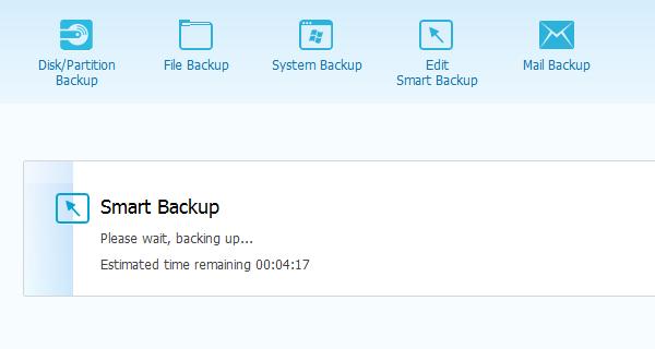 EaseUS Todo Backup, Disk Yedekleme, Klon Disk Oluşturma, Data Backup and Recovery, Otomatik Yedekleme Programı, EaseUS Todo Backup Home Nedir,