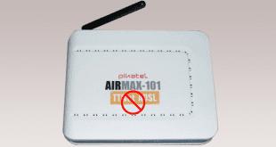 Pikatel Airmax 101 @ttnet Kilidini Kaldırma, Pikatel Airmax 101Domain Kilidi Kırma, Pikatel Airmax 101 Yazılım Güncelleme, ve Airmax 101 ttnet kilidi kaldırma,