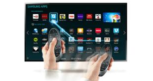Akıllı Kumanda Geri Tuşu Çalışmıyor, Samsung, Smart TV, Akıllı Kumanda Sorunu Çözümü, Samsung Smart TV Akıllı Kumanda Eşleştirme,