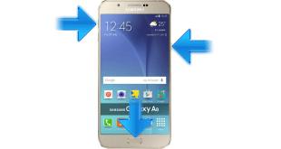 Samsung Galaxy A8 Desen Kilidi, Samsung Galaxy A8 Model Kilidi, Samsung Galaxy A8 Şifre Sorunu, Samsung Galaxy A8 Desen Kırma, Samsung Galaxy A8 Hard Format, Samsung Galaxy A8 Hard Reset, Samsung Galaxy A8 Format Atma,
