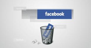 Facebook Hesabı Nasıl Silinir, facebook hesap silme, facebook hesabı silme, facebook hesap silme linki, facebook silme,