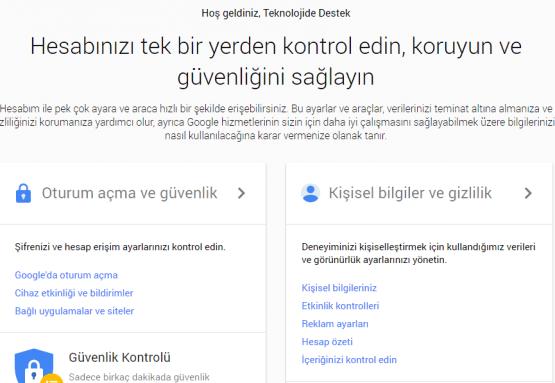 Gmail Nasil Yedeklenir 02