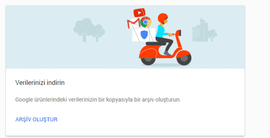 Gmail Nasil Yedeklenir 03