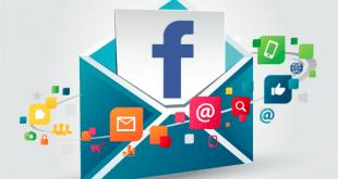 Facebook E-Posta Hesabını, Facebook, E-Posta, E-Posta Adresi Başka Bir Facebook Hesabında Zaten Kullanılıyor, Facebook Mail Sorunu,