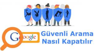 google güvenli arama kapama, google güvenli arama kapanmıyor, google güvenli arama nasıl kapatılır, google güvenli aramayı kapat, google güvenli arama kapatma 2018,