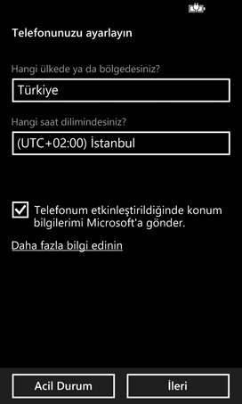 Windows_Phone_Microsoft_Hesabı_Ailem_Ayarlarından_Nasıl_kurtulunur_1_20032013_windowsphoneturkiye.info