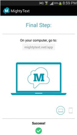 bilgisayardan mesaj gönderme, bilgisayardan sms gönderme, bilgisayardan mesaj atma, bilgisayardan toplu sms gönderme, cep telefonuna gelen mesajları bilgisayardan görme,