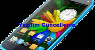 General Mobile Discovery Yazılım Güncelleme, Discovery Yazılım Güncelleme, Discovery Versiyon Yükseltme, Discovery Android 4.2.1, Discovery Android 4.3, Discovery Firmware Download, Discovery Firmware Upload, General Mobile Yazılım Güncelleme, General Mobile Firmware Upload, General Mobile Android 4.3, General Mobile Android 4.2.1, GM Discovery Yazılım Güncelleme, GM Discovery Firmware Upload, GM Discovery Android 4.2.1, GM Discovery Android 4.3