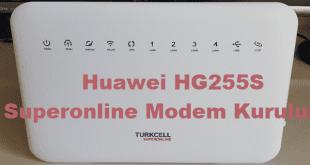 huawei hg255s modem şifresi, huawei hg255s kurulum, huawei hg255s superonline şifre, huawei hg255s modem kurulumu, superonline modem kurulumu, huawei hg255S superonline modem kurulumu,