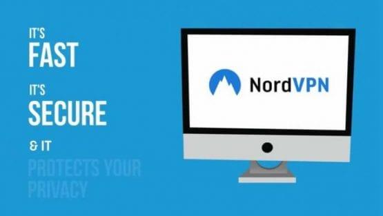 en iyi VPN, En iyi ücretsiz VPN, Windows İçin En İyi 10 VPN, VPN Nedir,