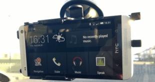 araç için müzik uygulaması, android için en iyi müzik uygulaması, araba için android müzik uygulaması,araçlar için en iyi 5 android müzik uygulaması