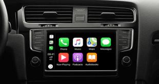 Araçlar için En iyi 5 iPhone Müzik Uygulaması
