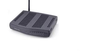 asus am6020vi-t4m modem port açma nasıl yapılır.