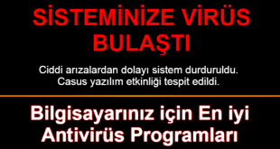 pc için en iyi antivirüs programı, bilgisayar için en iyi antivirüs programı,bilgisayarım için en iyi virüs programı,bilgisayar için en iyi virüs programı 2018, bilgisayarınız için en iyi antivirüs programları,