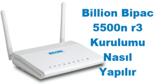 billion modem müşteri hizmetleri, billion bipac 5500n r3 kurulumu, billion modem şifresi, billion 5500n r3 kurulumu, billion bipac 5500n r3 modem kurulumu,