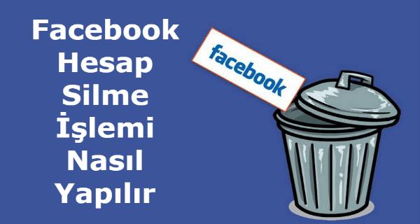 facebook hesap silme linki, facebook hesabı silme, facebook tamamen silme, facebook hesap silme sayfası,