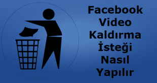 facebook video virüsü silme, facebook da video kaldırma, facebook video albümü silme, facebook tan video kaldırma, facebook video kaldırma,