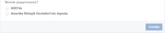 facebook fotoğraf kaldırma, facebook fotoğraf kaldırma, facebook görsel kaldırma, facebook resim kaldırma,