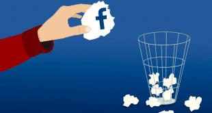 facebooktan fotoğraf nasıl kaldırırım, facebook fotoğraf kaldırma, facebook görsel kaldırma, facebook resim kaldırma,
