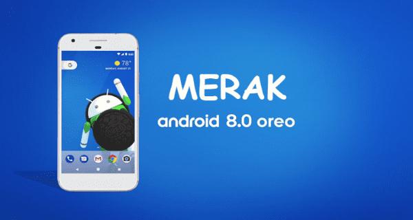 Google Oreo Yapım Numarası, android oreo özellikleri, Google Oreo, Oreo Yapım Numarası, Oreo Derleme Numarası,