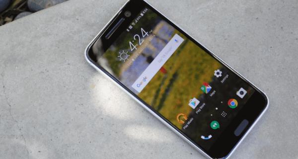 HTC 10 8.0 Android Oreo Güncellemesi, HTC 10 Oreo Güncellemesi, HTC 10 Android Oreo Güncellemesi, HTC 10 Android 8.0 Güncellemesi,