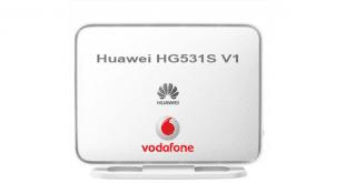 Huawei HG531S Modem Kurulumu, Huawei Modem Kurulumu,Huawei HG531S V1 Modem Kurulumu,Huawei hg 531s modem kurulumu,