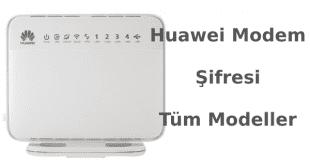 huawei modem şifresi, huawei modem arayüz şifresi, huawei modem arayüz, huawei modem giriş,