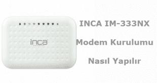 inca im-333nx modem kurulumu, INCA IM-333NX Modem Kurulumu, inca im-333nx kurulum, inca im-333nx modem kurulumu, inca ım 333nx kurulumu, inca im-333nx kullanım kılavuzu,