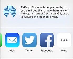 iphone lastpass safari uzantısı, ios lastpass chrome, lastpass iphone ios 10, ios lastpass safari uzantısı,iphone tarayıcılarıyla şifre yöneticilerine erişme,