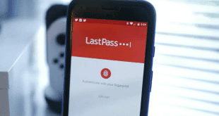 iphone lastpass safari uzantısı, ios lastpass chrome, lastpass iphone ios 10, ios lastpass safari uzantısı, iphone tarayıcılarıyla şifre yöneticilerine erişme,