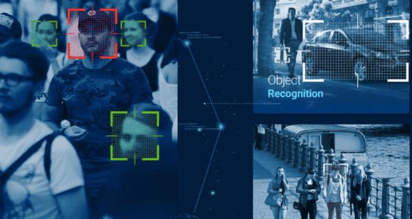 Nvidia Yüz Tanıma Sistemi, CCTV Kamera, Nvidia yapay zeka, Nvidia Yüz Tanıma Sistemli CCTV Kameraları