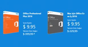 10 dolara microsoft office pro plus 2016, Microsoft Office Pro Plus 2016 10 dolar, Microsoft Office Pro Plus 2016 indirim, Microsoft Office Pro Plus 2016 uygun fiyat, Office Pro 2016 ya 399 Dolar Yerine 10 Dolara Sahip Ol,