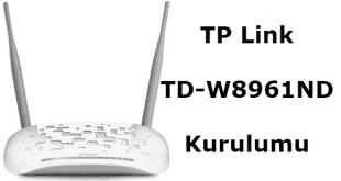tp link td-w8961nd kurulumu, tp link td-w8961nd kurulum, tp-link td-w8961nd kurulum, tp-link td-w8961nd modem şifresi değiştirme, tp-link td-w8961nd wireless şifre koyma,