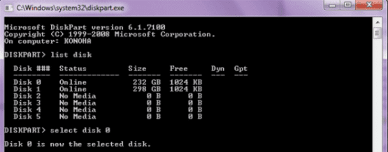 the selected disk is of the gpt partition style hatası,windows cannot be installed to this disk hatası,windows is unable to install to the selected location,gpt disk hatası,gpt disk nedir,