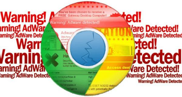 Google Chrome Reklam Yazılımları Nasıl Kaldırılır, google reklam engelleme, google chrome reklam engelleme, chrome reklam engelleme eklentisi, chrome reklam engelleme uzantısı,