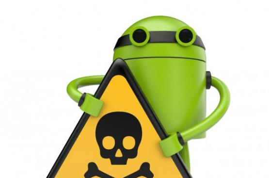 telefon ısınması nasıl önlenir, telefon ısınmasını önleme, android telefon ısınma sorunu, android cihazların aşırı ısınmasını önlemek,