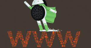 dns önbellek temizleme android, android dns önbelleği temizleme, android clear dns cache, android dns önbelleği nasıl temizlenir,