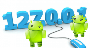 android kablosuz açılıyor, android wifi açılmıyor, android internet ayarları, android kimlik doğrulama sorunu, android ıp alamama sorunu, android wifi bağlanırken IP adresi alamama sorunu,