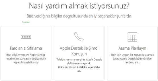 apple kimliğiniz devre dışı bırakıldı, apple kimliğiniz devre dışı bırakıldı hatası, apple kimliği devre dışı bırakıldı sorunu, apple kimliğiniz devre dışı bırakıldı sorunu, apple kimliğiniz devre dışı bırakıldı ne demek,