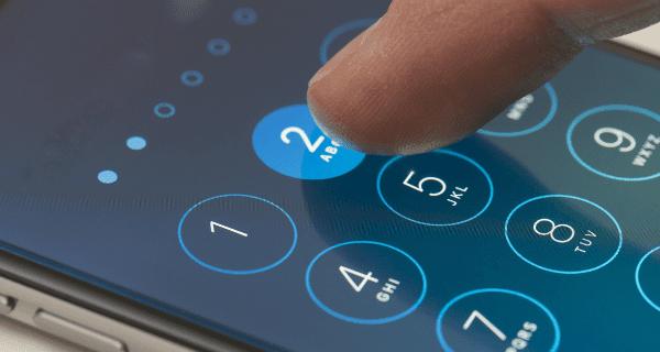 icloud şifremi unuttum, apple şifremi unuttum, apple kimliği şifremi unuttum, apple store şifremi unuttum,