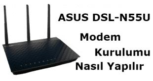 asus dsl n55u modem kurulumu, asus modem kurulumu, asus dsl n55u kurulumu, asus dsl-n55u modem kurulumu, asus dsl n55u manual,