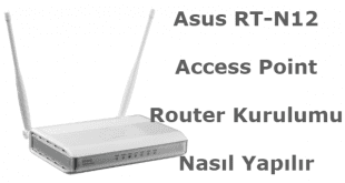 asus rt n12 router setup, asus rt-n12 access point kurulumu, asus rt-n12 kurulumu, asus rt-n12 router kurulumu,