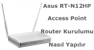 asus rt n12hp router setup, asus rt-n12hp access point kurulumu, asus rt-n12hp kurulumu, asus rt-n12hp router kurulumu, asus rt n12hp kurulum,