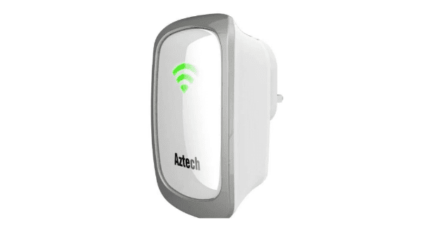 aztech wl559e kurulum, aztech wl559e kurulumu, aztech wl559e nasıl kurulur, aztech wl559e 300mbps kablosuz sinyal arttırıcı, aztech wl559e access point kurulumu,