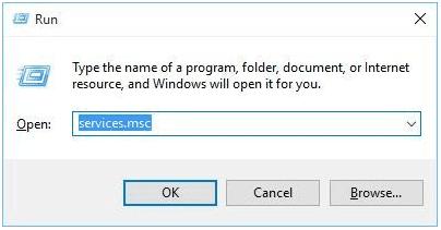 çalıştır nasıl açılır, windows çalıştır komutları, windows 10 çalıştır komutu, uzak masaüstü çalıştır komutu, bilmeniz gereken en önemli 20 windows r komutu,