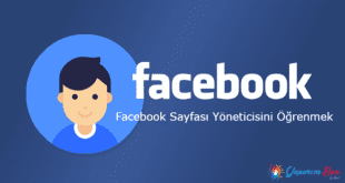 Bu Basit Hata Facebook Sayfa Yöneticilerini Ortaya Çıkardı