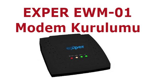 exper ewm-01 ttnet kaldırma, exper ewm-01 kurulum, exper ewm-01 şifremi unuttum, exper ewm-01 modem şifresi, exper ewm-01 kablosuz ayarları, exper ewm-01 modem kurulumu,